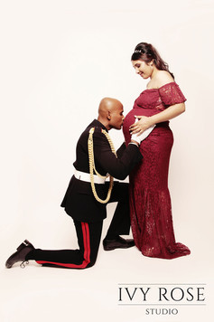 Maternity-photography--Ivy-Rose-Studio--