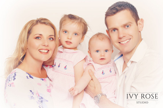 Family-Photoshoot.-Manchester--Ivy-Rose-