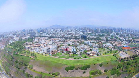 10 razones para visitar Lima