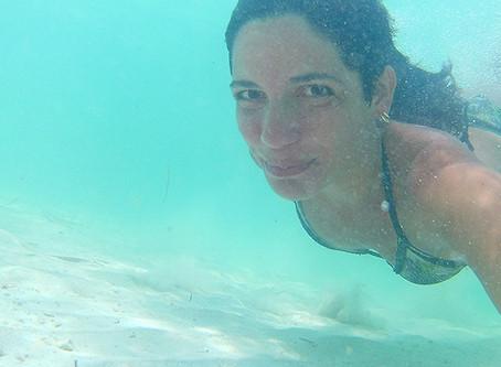3 itinerarios para viajar a Cuba