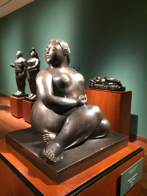 Museos de Bogotá: los 4 imperdibles