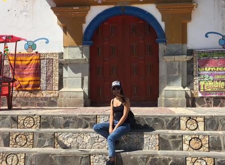 Semana Santa: 5 rutas para viajar cerca de Lima