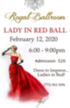 Lady in Red Ball 2020.jpg