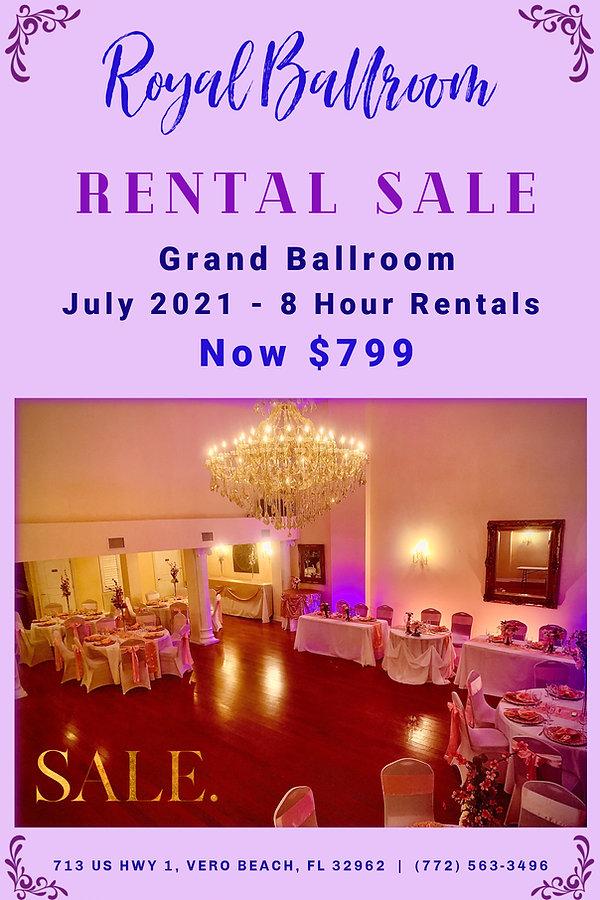July  Rental Sale-2.jpg