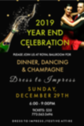 2018 YEAR END CELEBRATION.png