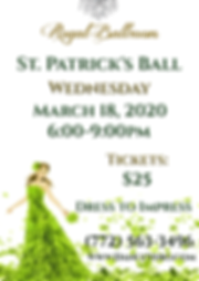 St. Patrick's Day Ball.png