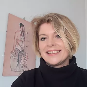 Isabelle Barré.webp