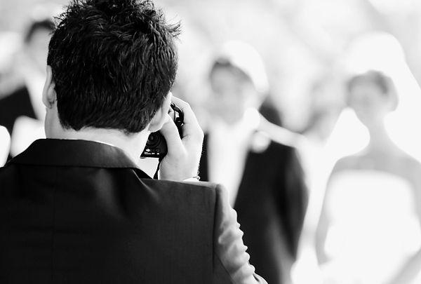 Fotograf Zürich, Hochzeitsfotograf, Portraits, Business, Fotoshooting