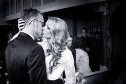 Hochzeit Fotograf Wedding