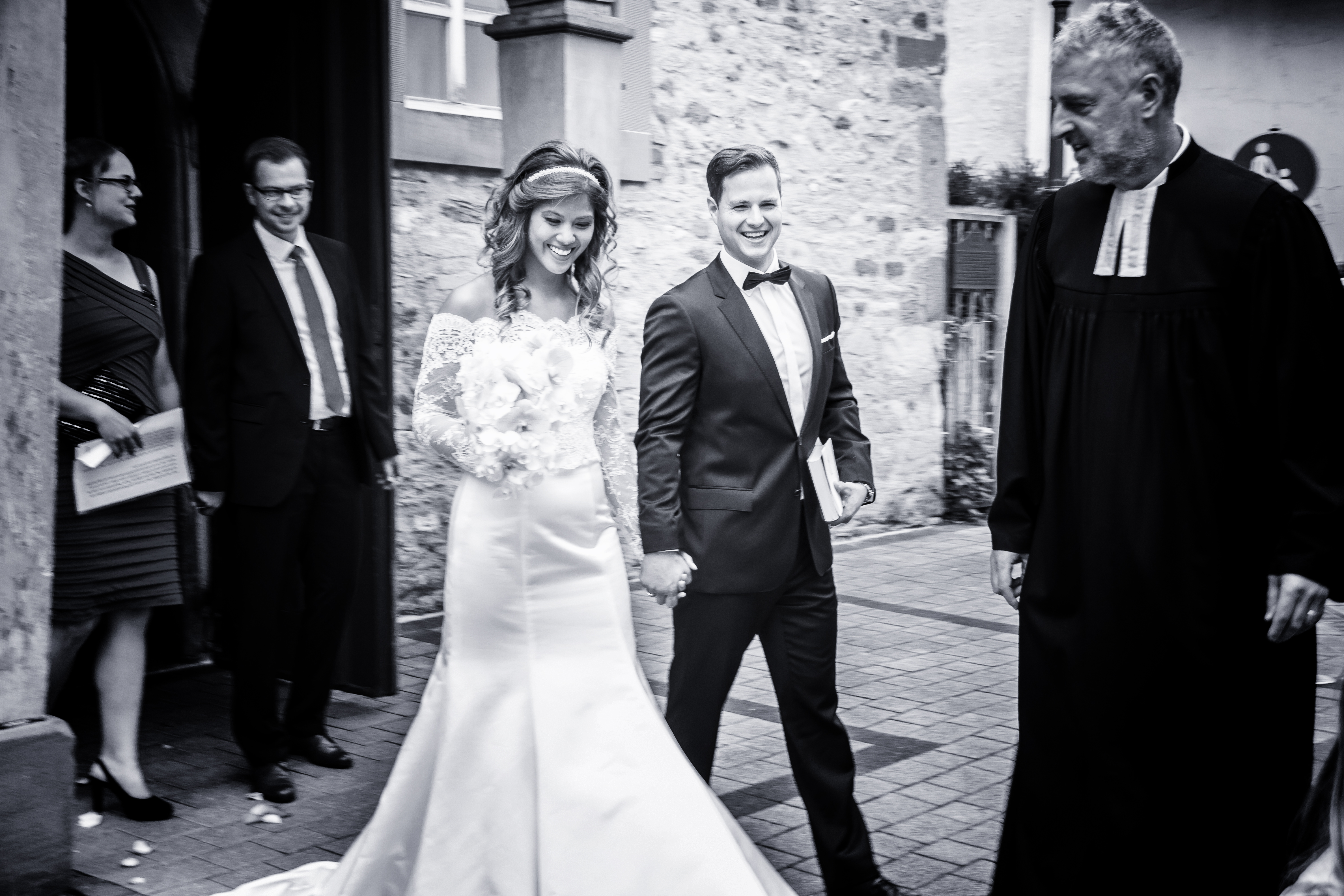 Hochzeitsfotograf Fotograf Hochzeit