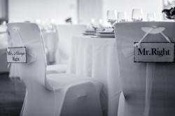 Hochzeit Location Festsaal