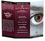 Brochures US Offset Printer many folds available