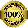 100% money back US Offset printer flyers  commercial print