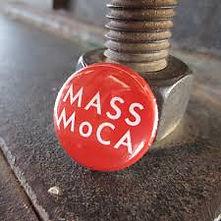 mass moca 2.jpg