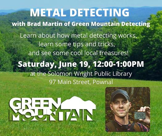 metal detecting.png