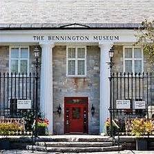 bennington%20museum_edited.jpg