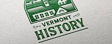 VT historical.jpg