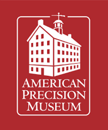 american precision.png