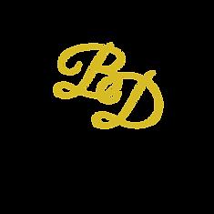 BD ONLY transparent.png