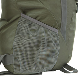 pace2400-green-08