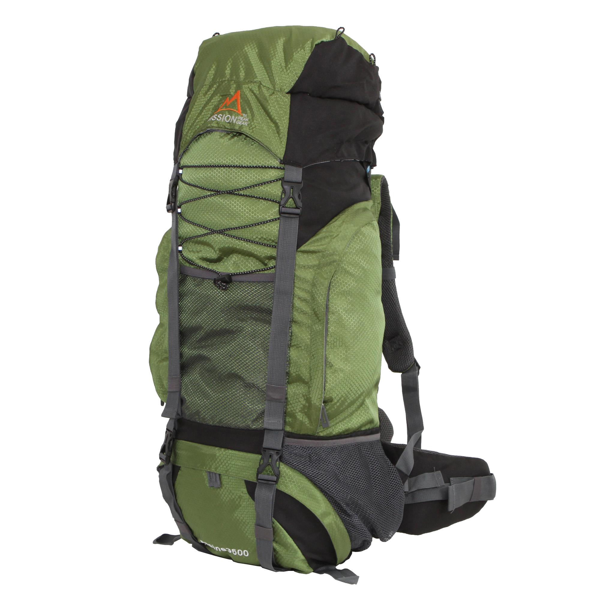 alpine3600-green