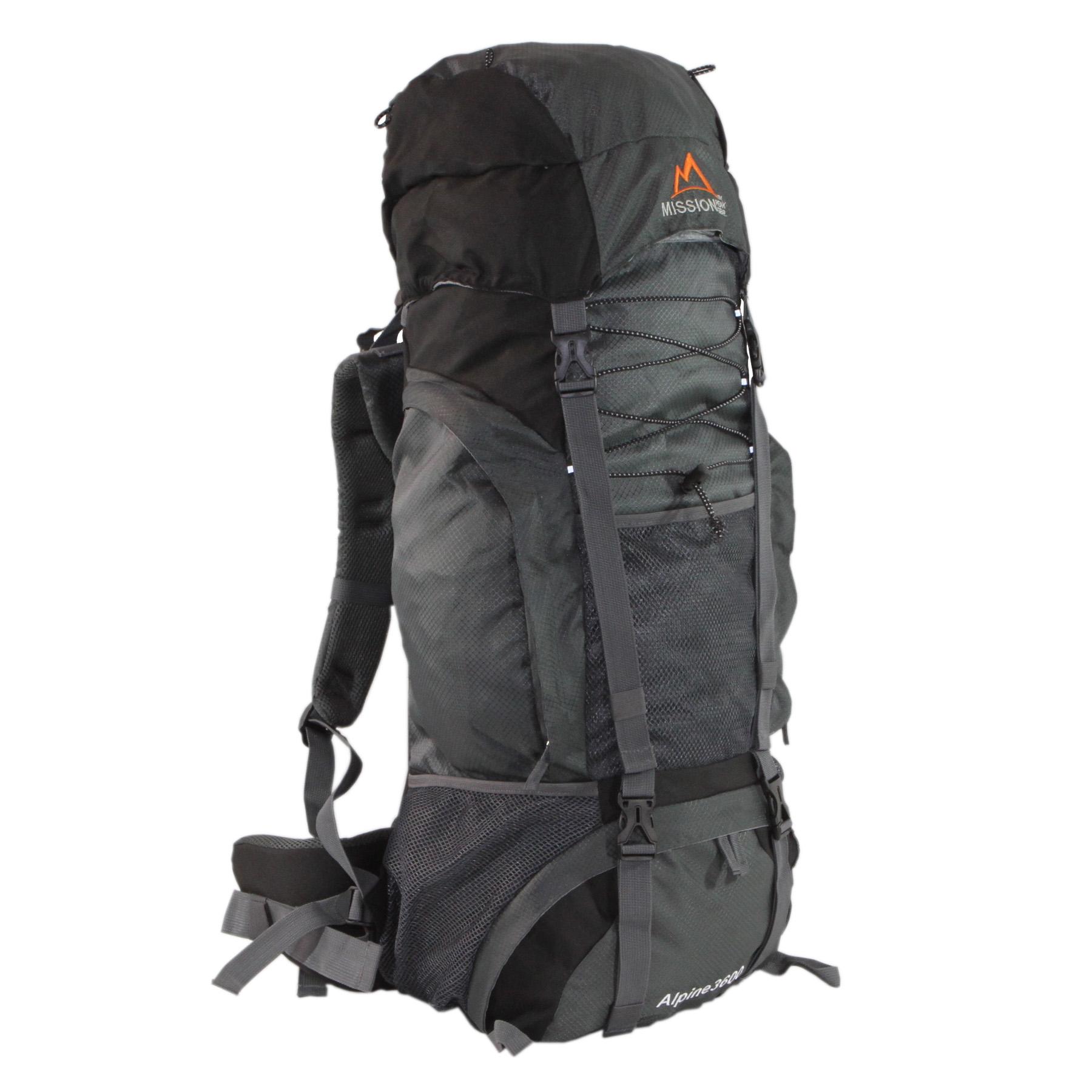 alpine3600-02