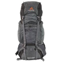 alpine3600-01