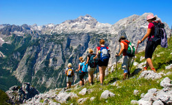 WP-hiking-iStock_000017040967Small