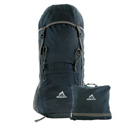 pace2400-navy-09