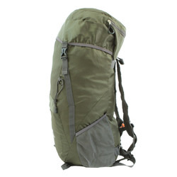 pace2400-green-04
