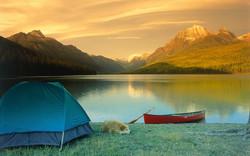 CAMPING0915-Glacier-National-Park