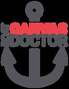 BoatCanvasDoctor_Logo_Grey.png