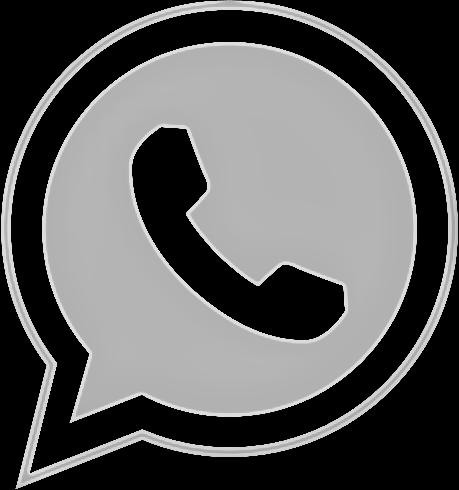 whatsapp-logo-gs-2