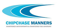 Chipchase Manners4 Logo.jpg
