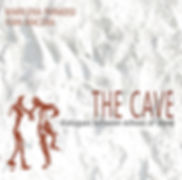 Cover The Cave2.jpg