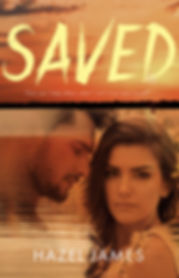 Saved-Ebook.jpg
