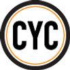 CYC LOGO@100x-100.jpg
