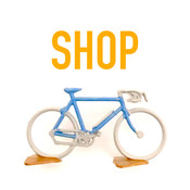 CYC-Shop