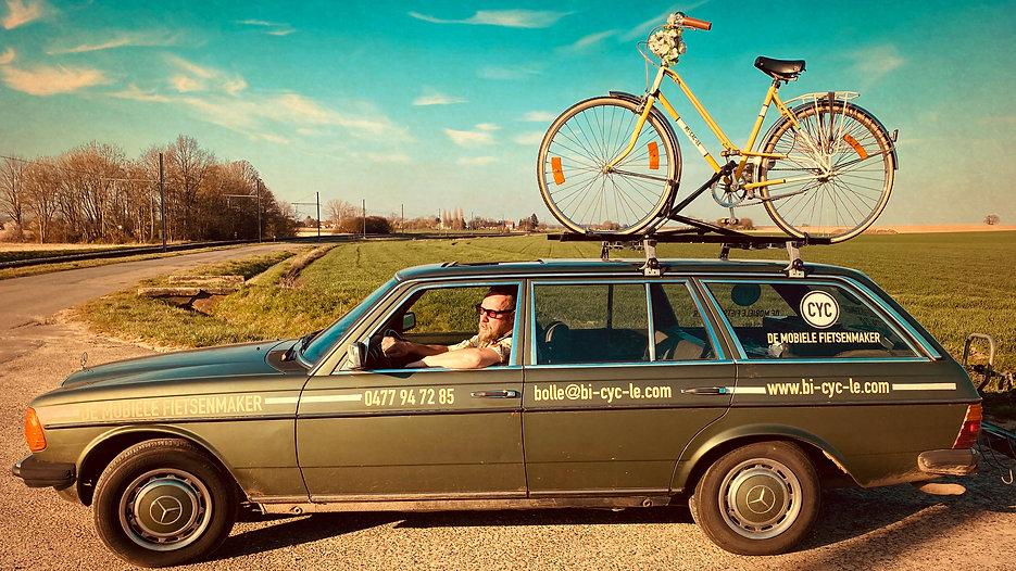 IkinCYCwagen50%.jpg