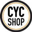 CYC-SHOP LOGO@100x-100.jpg