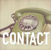 CYC-Contact