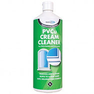 Bond it_PVCu_Cream_Cleaner_42771.jpg
