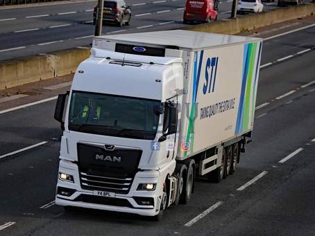 Y4 BPL Logistics