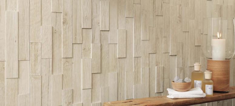 Minoli-Axis-White-Pine-Cover-3.jpg