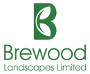 Brewood Landscapes Logo_edited.png