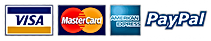 Credit%2520Cards_edited_edited.png