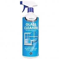 Bondit_Glass_Cleaner_77475.jpg
