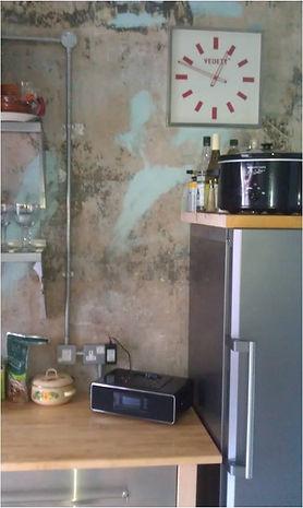 Restaurant Electrical Installation Nottingham