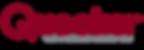 Quooker+Logo.png