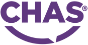 chas-new-logo.png